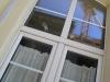 Umývanie okien domácností a firiem_ Žilina