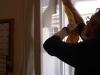 Umývanie okien domu, domácnosti_ Žilina