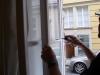Umývanie okien v byte, domácnosti_ Žilina