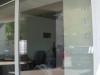 Umývanie okien, výkladov a zrkadiel Žilina