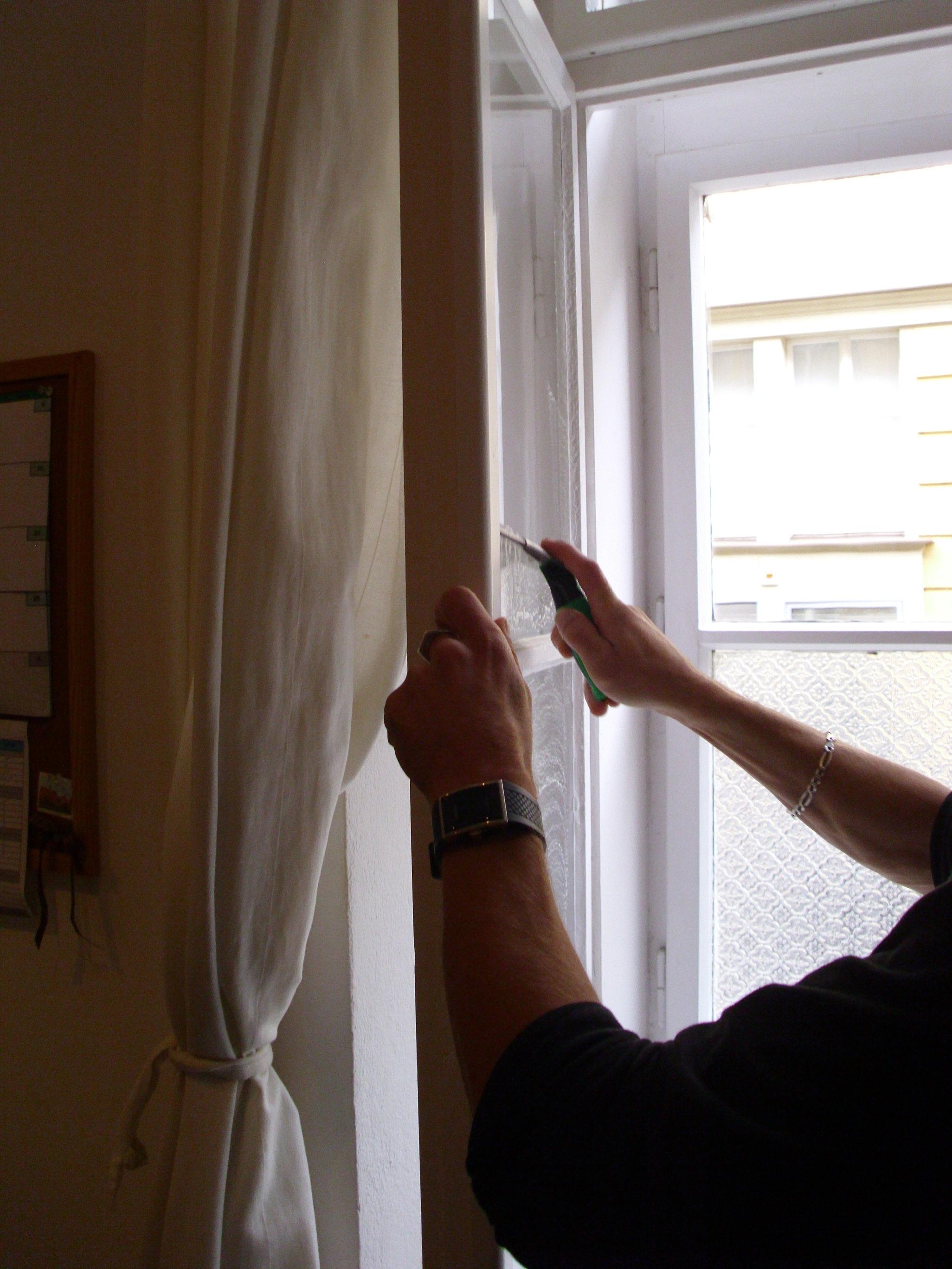 Umývanie okien domu, domácnosti Žilina