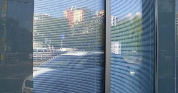 myti oken 2