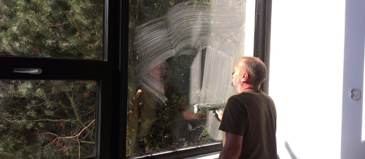 myti oken brno 1